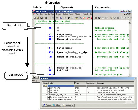 Generating an InstructionList in BCEL | Oracle Community
