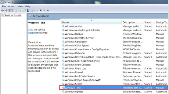 windows iso downloader tool 4.130