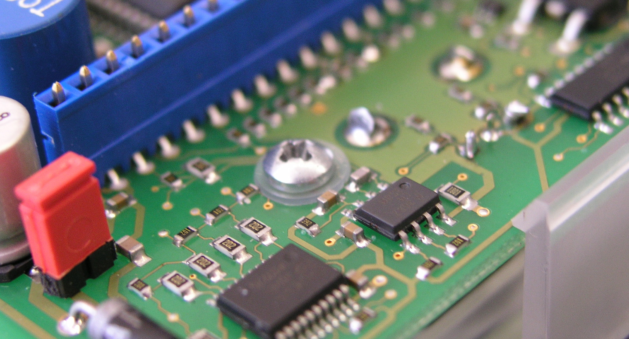 Dxxx Hmi Electronics Project Book 301 Circuits Pdf Free Applied Image